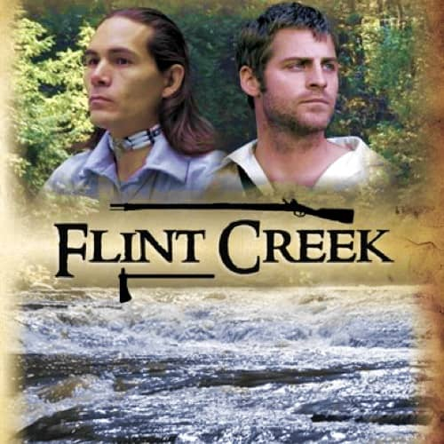 Flint Creek DVD