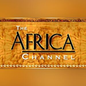 Africa Channel