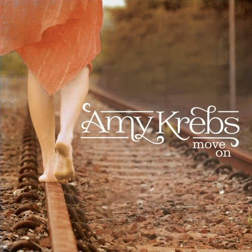 Amy Krebs Move On