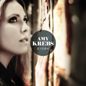 Amy Krebs Story