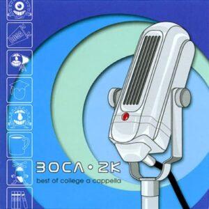 BOCA-2k