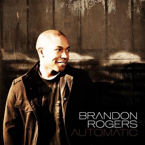 Brandon Rogers Automatic