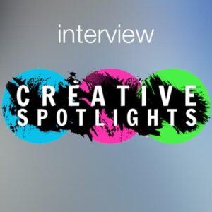 Creative Spotlights