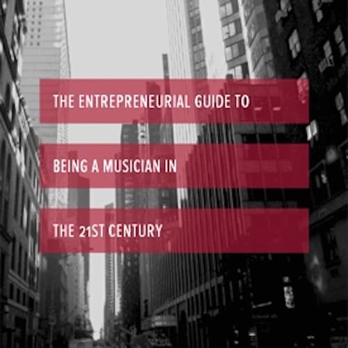 Entrepreneurial Guide