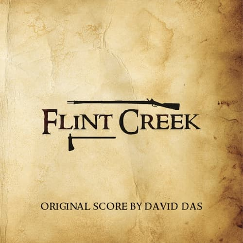 Flint Creek
