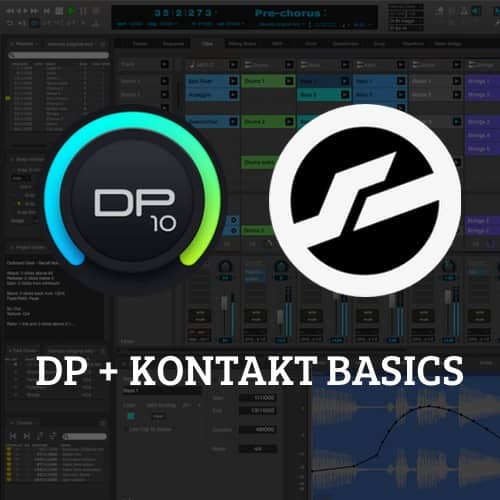 How to Use Kontakt in Digital Performer (500x500)