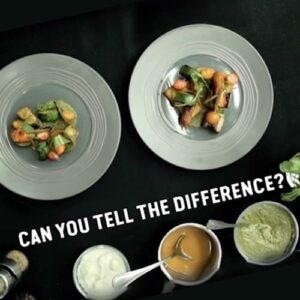 NRDC Save the Food