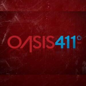Oasis 411