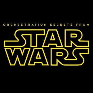 Orchestration Secrets from Star Wars