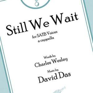 Still We Wait