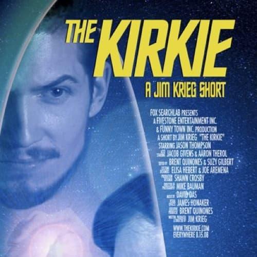 The Kirkie