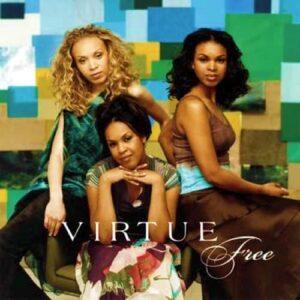 Virtue Free