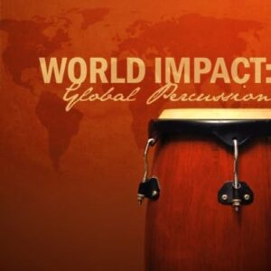 World Impact Global Percussion