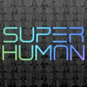 Superhuman 500px